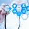 Healthcare Consulting Firms Offer Myriads Of Enhancement Services