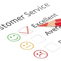 Why You Need Free Assistance When Having Service Related Issues?