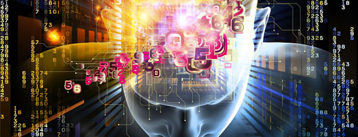 Top 3 Highlights Why Brain Plus IQ Is The Best Cognitive Enhancer