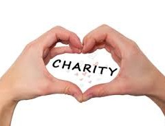 Top Reasons Why People Donate to Charities and You Should Too