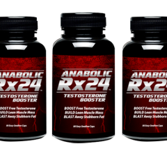 Which are the Best Testosterone Boosters to Take and Why People Use them