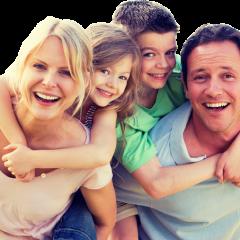 We Buy Any House-Genuine Qualities Of Online Cash Buyers