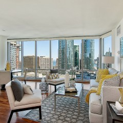 Tips on Buying Condos for Sale that is Right For You
