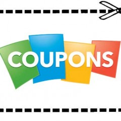 Top Tricks to Make the Most of the Coupon Codes Online