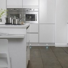 Tips for Finding the Perfect Worktops for your Kitchen