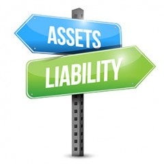 A Guide to Asset Liability Management and What are Its Functions