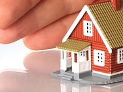 Advantages of Real Estate Investing for Savvy Entrepreneurs