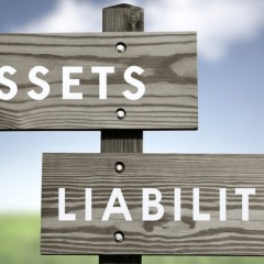 Everything You Want To Know About the Assets and Liabilities Management
