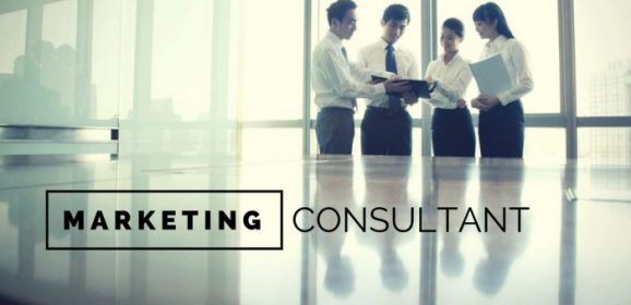 Top Benefits of Hiring a Marketing Consultant