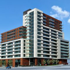Tips to Consider While You Are Planning to Purchase a Condo