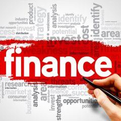 Top Advantages of Choosing a Private Money Lender