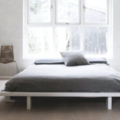 How to Choose the Correct Firmness Level of a Mattress?