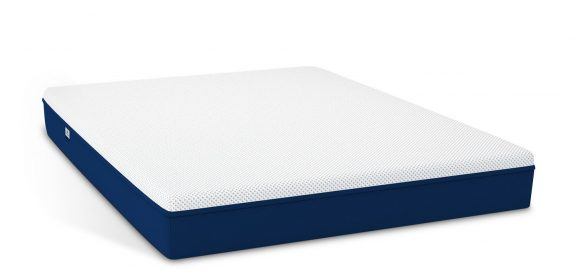 Sizes of mattresses and the perfect for your personal bed