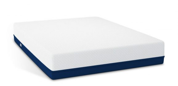 Tips for Buying The Best Memory Foam Mattress