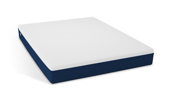 Factors To Consider When Buying An Adjustable Bed
