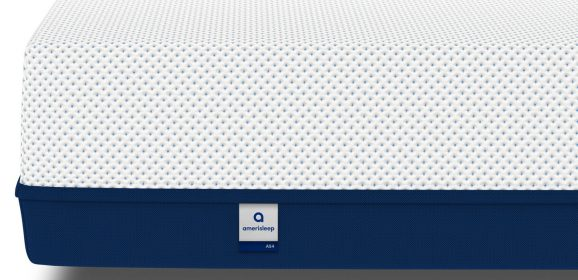 How To Make Your Mattress Visit To A Store Stress Free