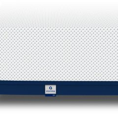 How To Make Sure That You Are Buying A Mattress From The Right Mattress Shop