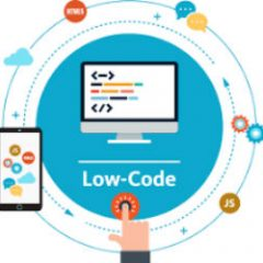 In what ways no-code platforms outstrip other software developing platforms?