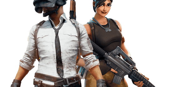 How is the use of gaming servers putting a significant impact on the games?