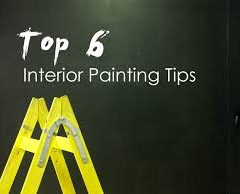 Exterior house painters-Get your house painted professionally