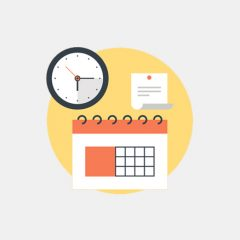 Top advantages of having biometric time clock in your business