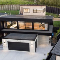 Why are home builders gaining massive popularity among the people?