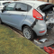 Unheard things about car wreckers you need to know about