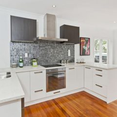 Kitchen renovation Auckland-What are the ways in which you can do the best kitchen renovation?