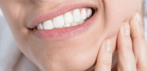 Important Benefits of Dental Implants