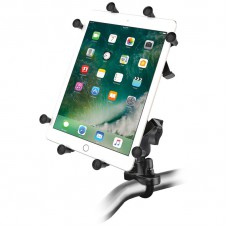 Top-notch benefits of using an iPad stand!