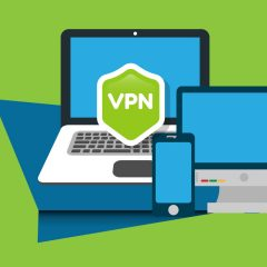 How to choose the best Chinese VPN software?