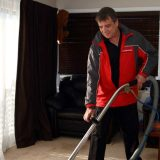 Important reasons why you should always choose expert carpet cleaners?