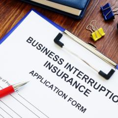 Benefits of Business Litigation Attorney