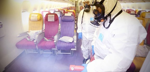 How To Find Best NJ Mold Remediation