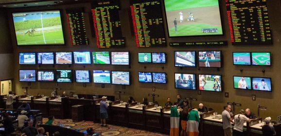 Rising trend of online soccer gambling among the gamblers